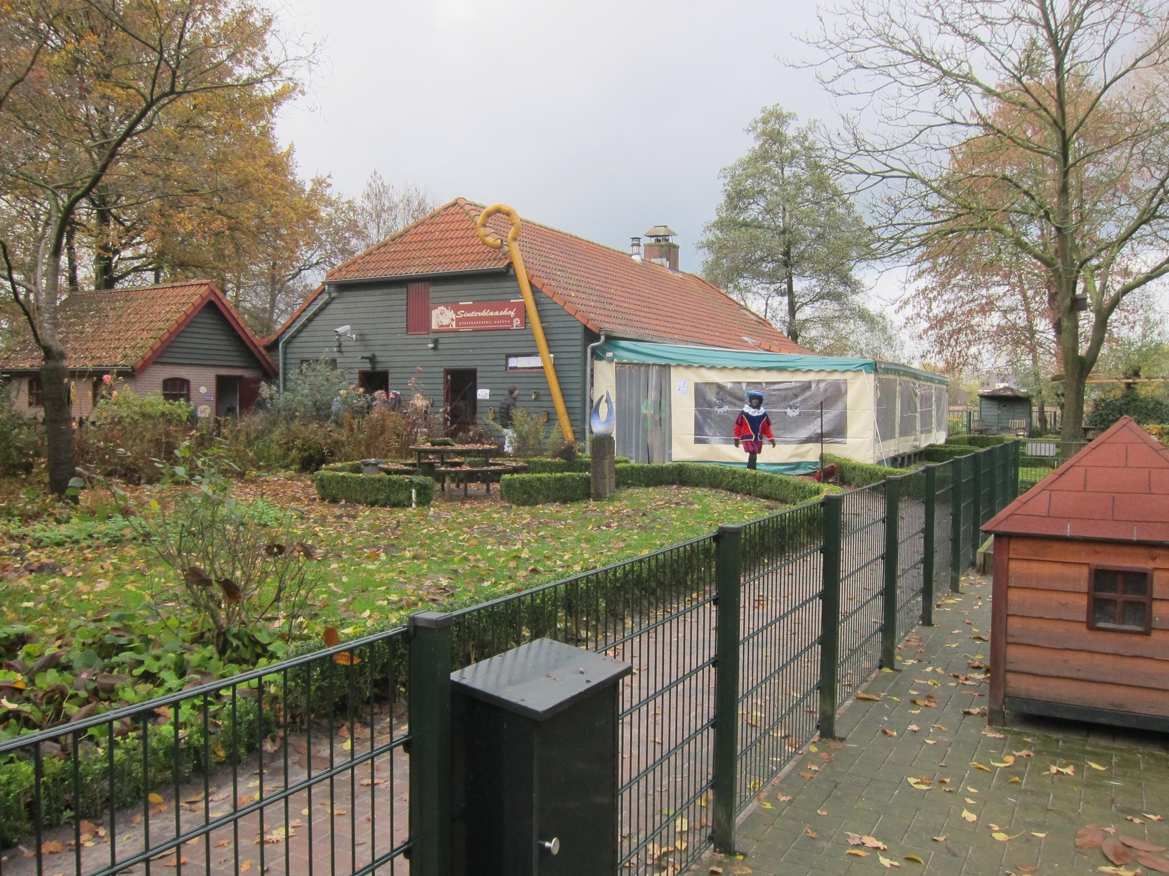 Johns Kitchen Nuenen.Sinterklaasfest At Weverkeshof Nuenen Mommy On A Mission